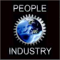 PEOPLE INDUSTRY